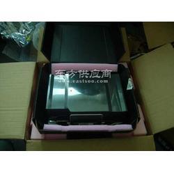 SunM5000CPU主板SELX1A1Z 375-3477图片