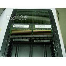 Sun T5220 内存SESX2C1Z 501-7954 现货图片