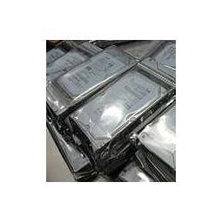 sunE2900540-6461硬盘低价出售图片