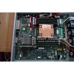 Sun Fire X4170 M2 371-4887CPU出售图片
