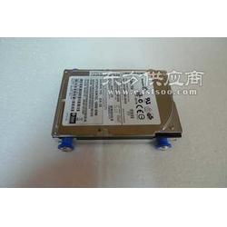 Sun Fire X4200 服务器 硬盘 540-7151图片