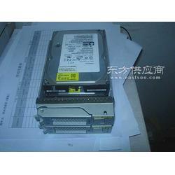 sun 6140阵列542-0163光纤硬盘出售图片