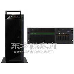 高价求购IBM DS4700 DS5020整机光纤硬盘图片