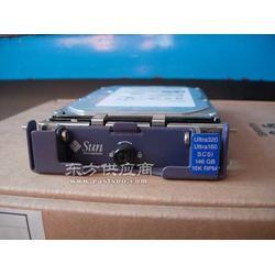SUN 300GB 540-6243硬盘出售图片