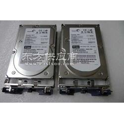 EMC CX-4G15-300光纤硬盘现货出售图片