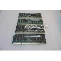 Sun Fire X4170 M2371-4966內存出售圖片