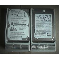 Sun SPARC Enterprise T2000硬盘540-7777图片