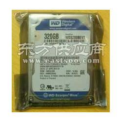HP/惠普 AG690B 454411-001全新硬盘图片