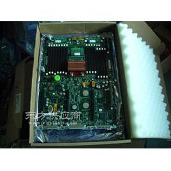 SUN CPU主板540-6083/540-6233图片