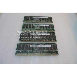 SPARC T4-1 7101697内存低价出售图片