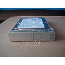 Sun SPARC T2000硬盘出售540-6611图片