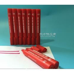 CY翠远34达因笔电晕笔表面张力测试笔图片