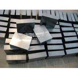 钛合金片Ti-6Al-4VTC4钛合金片图片