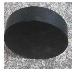 橡胶止水带 背贴橡胶止水带国标质量优质大图金鹏图片