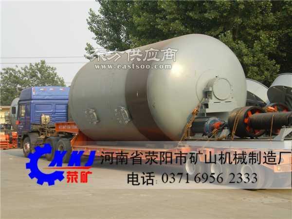 处理/日产40-45t陶瓷球磨机 陶瓷球磨机专业厂家