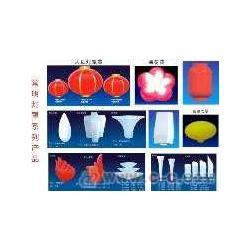 各种类型灯罩图片