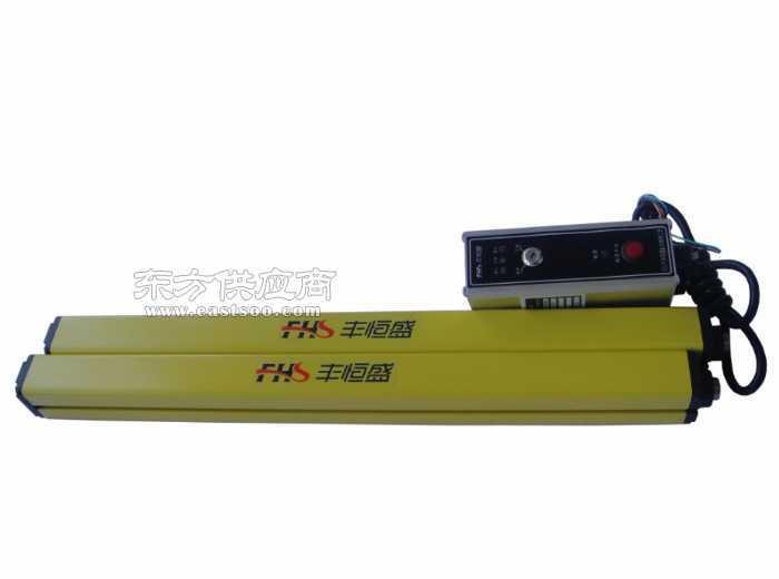 安全光柵/沖床安全光柵/油壓機安全光柵