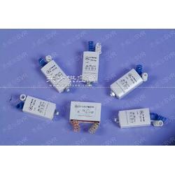 电子触发器UV触发器UV电子触发器UV镇流器图片