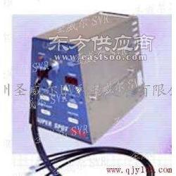进口点光源UV机图片