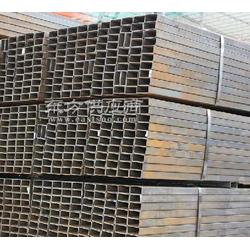 大邱庄薄壁无缝方管生产厂家图片