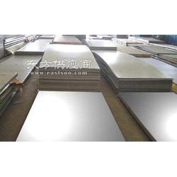 304不锈钢板供应商图片
