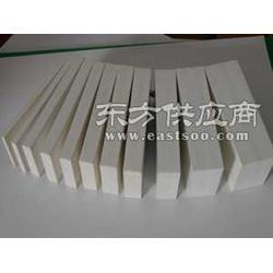 5MMPVC共挤发泡板-桦之洋板业亚博ios下载生产厂家图片