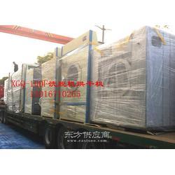 查看最新布草洗涤设备品牌宾馆洗床单设备厂家图片