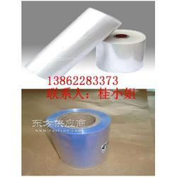 PE收缩膜 收缩膜筒料 大规格收缩膜图片