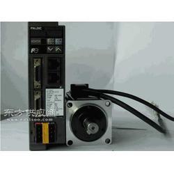 GYS751DC2-T2A供应商图片