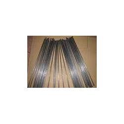 D502堆焊焊条图片