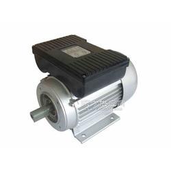 550w单相电机 单相小电机 单相高效电动机图片