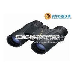 日本Nikon双筒望远镜MONARCH5系列16x56日本尼康图片