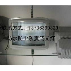 GT001-N150b1防水防尘防震泛光灯150w防眩通路灯图片