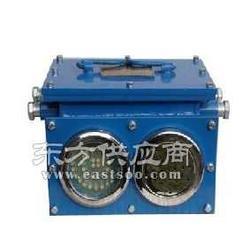 KXB-2A/127V行人不行车语音矿用绞车声光语音报警器图片