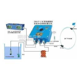胶带运输保→护KHP183-Z煤矿井下运输机综合保护器�耗е�主图片