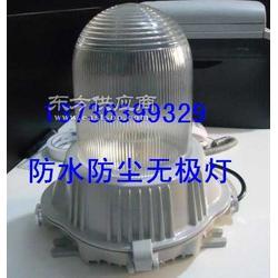 NFC9180-L150W防眩泛光灯NFC9180-L100W防眩灯图片