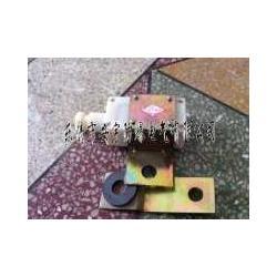速度打滑保护GSC4矿用转速传感器/速度保护装置图片