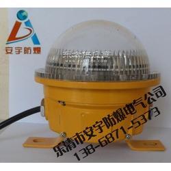BFC8183固态免维护防爆LED灯 5W10W15W 220AC/DC 36AC/DC图片