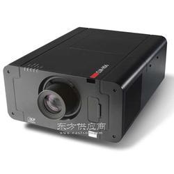 巴可FLM HD14投影机灯泡/巴可投影仪灯泡图片