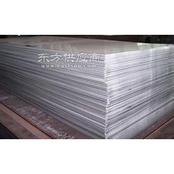 1285切割铝板1285切割铝板图片