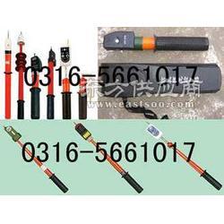 高压测电器高压声光测电器语音报警测电器图片