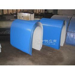 彩钢防雨罩各种型号产品生产厂家13582472030图片