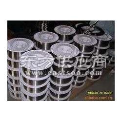 大西洋CHM-308不锈钢焊丝图片