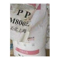 PP F800E PP M1600E圖片