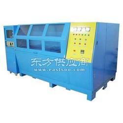 水压试验台空气增压机测压软管图片