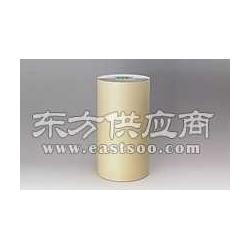 NITTO M-5216A日东黑色热熔胶NO.M-5216A图片