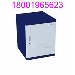 光盘防磁柜专业生产光盘防磁柜厂图片