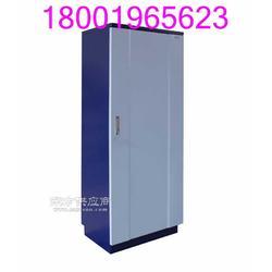 影像防磁柜专业生产影像防磁柜厂图片