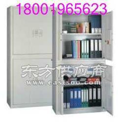 单门保密文件柜尺寸-单门保密文件柜规格图片