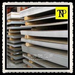 Q390C钢板 Q390C热轧钢板图片